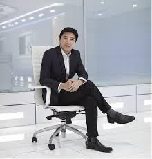 Ivan Teh